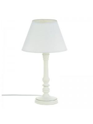 Нощна лампа Leo