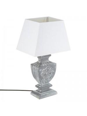 Нощна лампа Socoro