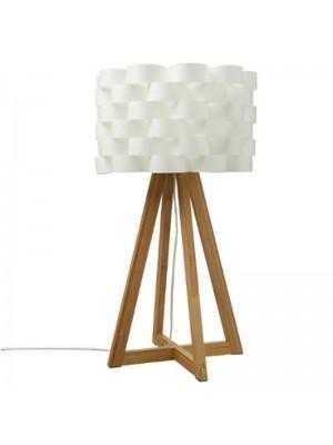 Нощна лампа Moki