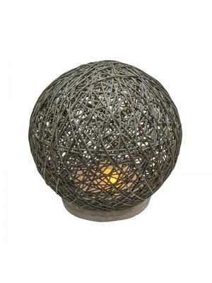 Нощна лампа Ball