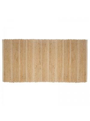 Шенилен килим 140x70cm