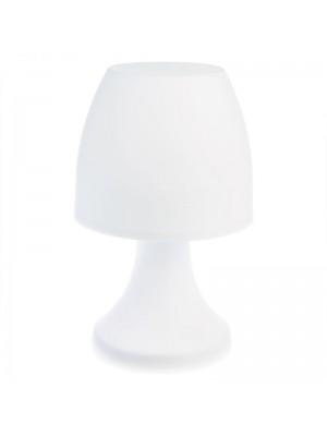 Настолна лампа Dokk  с Led 12,5x19,5cm