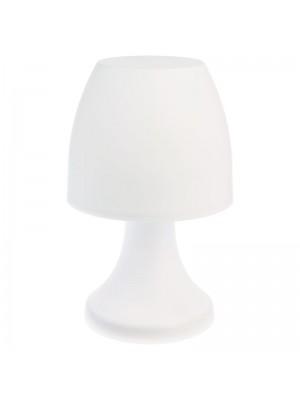 Настолна лампа Led Dokk 17x27,5cm