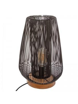 Настолна лампа Noda D33,5x76cm