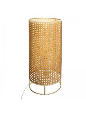 Лампион Amel D20x52cm