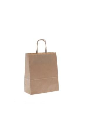 Хартиена торба22χ18