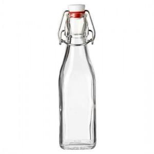 Swing-бутилка 0.5л-314740