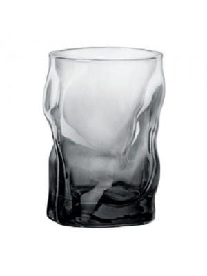 Sorgente-чаши вода 42сл.-6бр-340350mp1321990