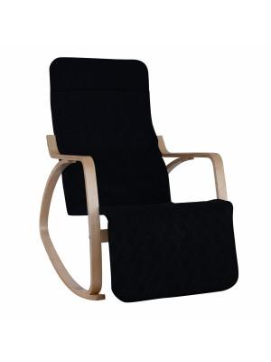 Стол Релакс HM8423.02