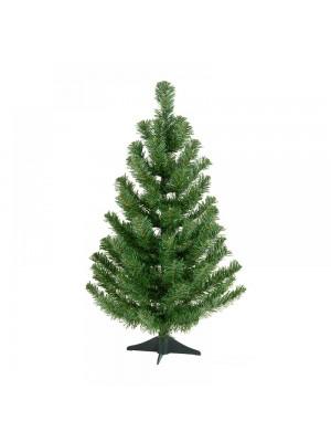 Коледно дърво colorado 60cm