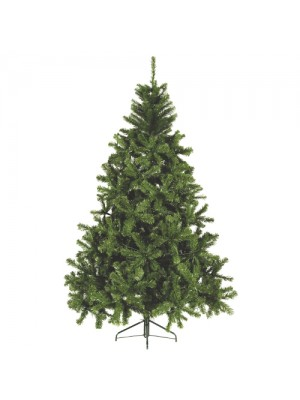 Коледно дърво colorado de lux 150cm