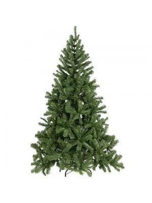 Коледно дърво colorado de lux 240cm