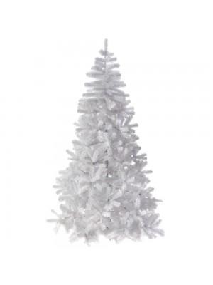 Коледно дърво super colorado de lux 240cm