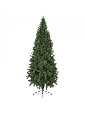 Коледно дърво 180cm