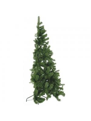 Коледно дърво 180cm – половинка