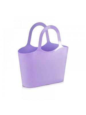 Чанта 48χ18χ51 пластмаса τ-basket