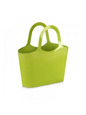 Чанта 48x18x51 пластмаса τ-basket