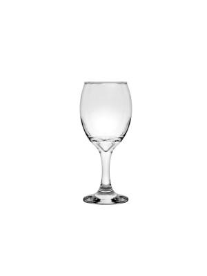 Александър-чаши-ч.вино на столче-25сл-6бр/кутия-93503