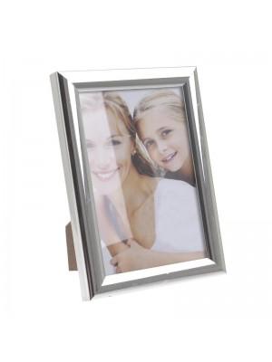 Фото рамка 10x16 cm