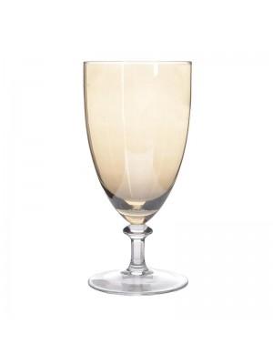 Чаши за вода к-т 6 броя