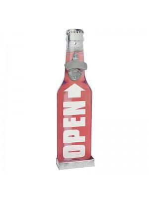 Отварачка за бутилки