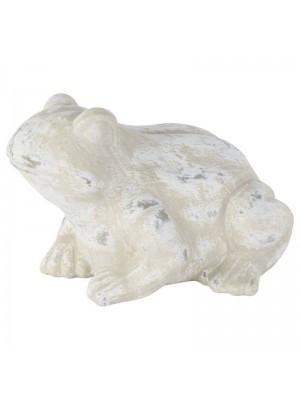Фигура жаба
