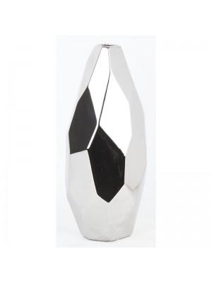 Керамична ваза