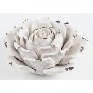 Декорация роза