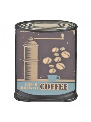 ПАНО 'COFFEE'