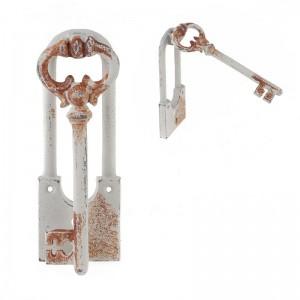 Декоративен ключ