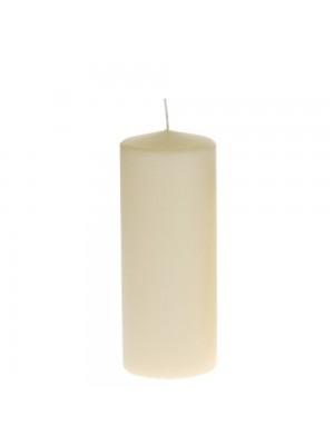 Свещ7x18cmкрем