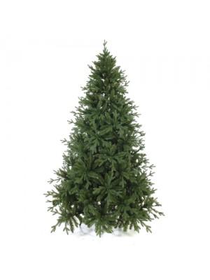 Коледно дърво aspen 210cm