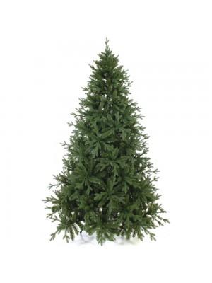 Коледно дърво aspen 240cm