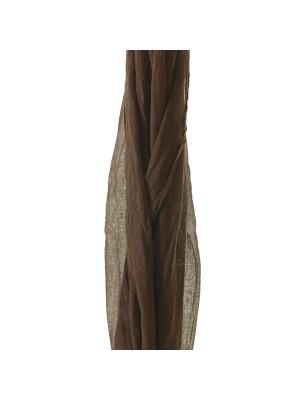 Тишлайфер 1.5х5м