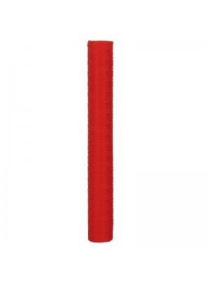 Целофандантела75χ10μ.червен