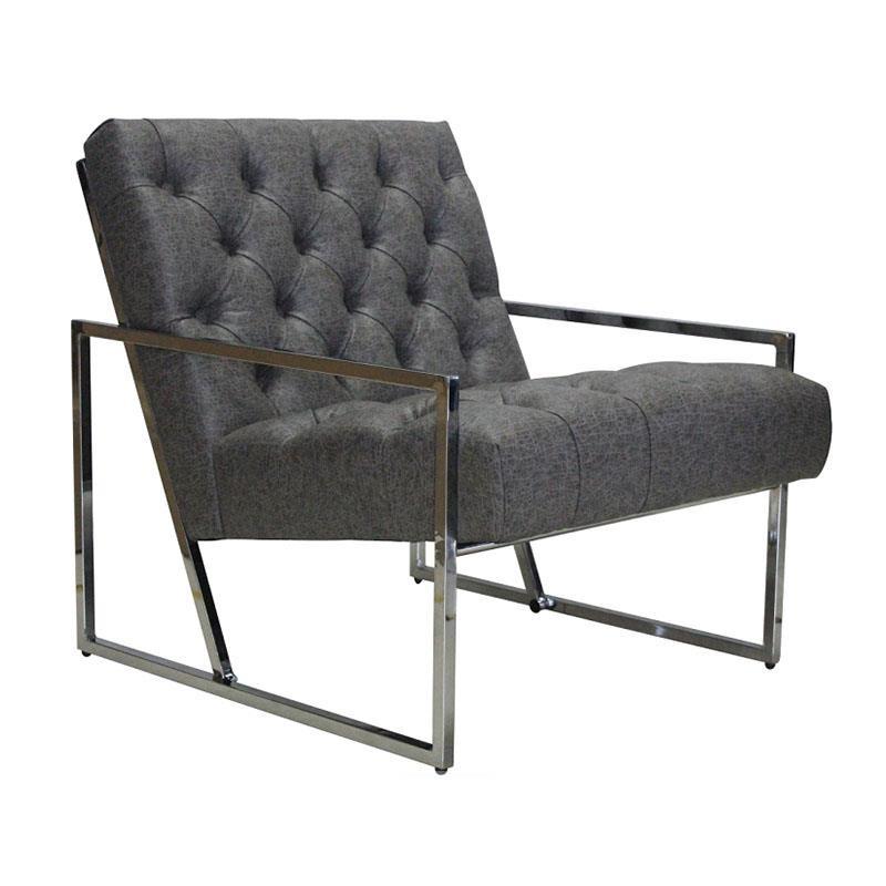 Кресла за модерно обзавеждане