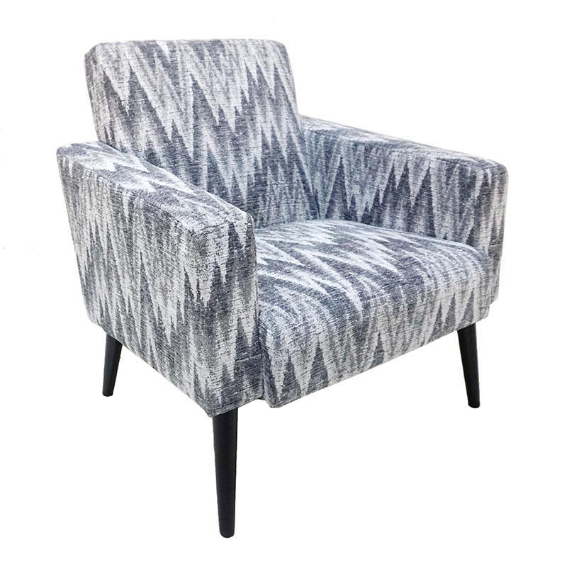 Модерни кресла
